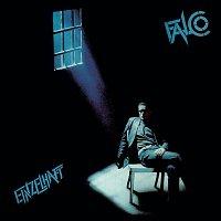 Falco – Einzelhaft