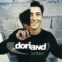 Doriand – Contact