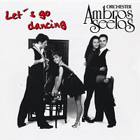 Orchester Ambros Seelos – Let's Go Dancing