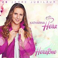 Katharina Herz – Herztone