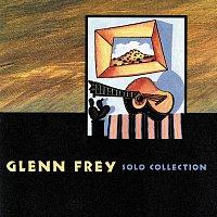 Glenn Frey – Solo Collection
