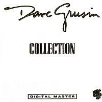 Dave Grusin – Collection