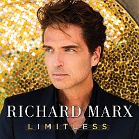 Richard Marx – Front Row Seat