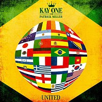 Kay One, Patrick Miller – United