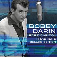 Bobby Darin – Rare Capitol Masters [Deluxe Edition]
