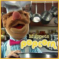 The Muppets – Popcorn