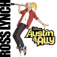 Ross Lynch – Austin & Ally