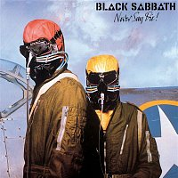 Black Sabbath – Never Say Die! (2009 Remastered Version)