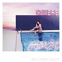 BENI – Covers The City