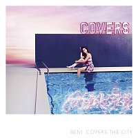 BENI – Covers The City