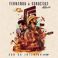 Fernando, Sorocaba – Sou do Interior (Ao Vivo) [Deluxe]