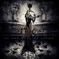 Nile – At The Gate Of Sethu