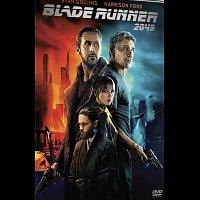Různí interpreti – Blade Runner 2049