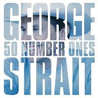 George Strait – 50 Number Ones