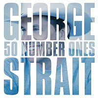 George Strait – 50 Number Ones