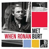 Ronan Keating, Burt Bacharach – When Ronan Met Burt
