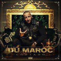 Dú Maroc – Cortado