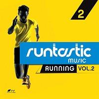 Různí interpreti – Runtastic Music - Running Vol. 2