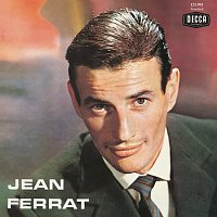 Jean Ferrat – Deux Enfants Au Soleil