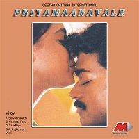 Priyamaanavale (Original Motion Picture Soundtrack)