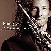 Kenny G, Arturo Sandoval – At Last... The Duets Album