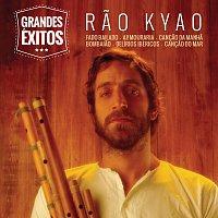 Rao Kyao – Grandes Exitos
