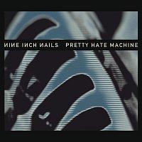 Nine Inch Nails – Pretty Hate Machine [Remastered]