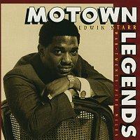Edwin Starr – Motown Legends: War/ Twenty-five Miles