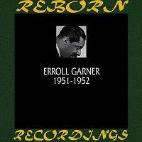 Erroll Garner – 1951-1952 (HD Remastered)