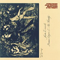 Julie Driscoll, Brian Auger & The Trinity – Streetnoise