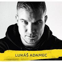 Lukáš Adamec – Lukáš Adamec