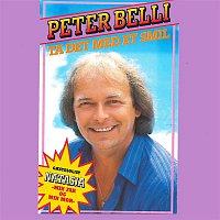 Peter Belli – Ta' Det Med Et Smil