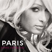 Paris Hilton – Stars Are Blind