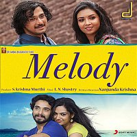 L.N. Shastry – Melody (Original Motion Picture Soundtrack)