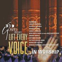 Různí interpreti – Lift Every Voice.... In Worship