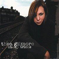 Thea Gilmore – Cheap Tricks