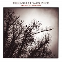 Brian Blade & The Fellowship Band – Season Of Changes