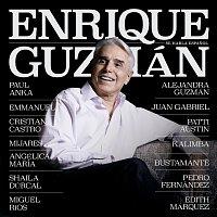 Enrique Guzmán – Se Habla Espanol