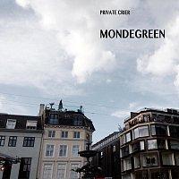 Private Crier – Mondegreen