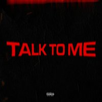 Feels – Talk To Me