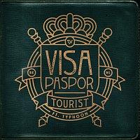 Tourist LeMC – Visa Paspor