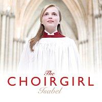 The Choirgirl Isabel – The Choirgirl Isabel [Standard CD Album]