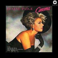 Elaine Paige – Cinema