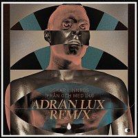 Oskar Linnros – Fran och med Du [Adrian Lux Remix]