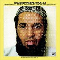 Idris Muhammad – Power Of Soul