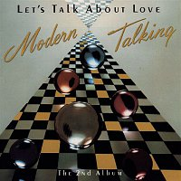 Modern Talking – Let's Talk About Love