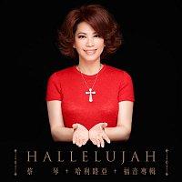 Chin Tsai – Hallelujah