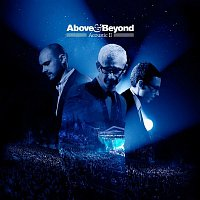 Above, Beyond – Acoustic II