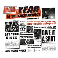 Amoral – Year of the Suckerpunch