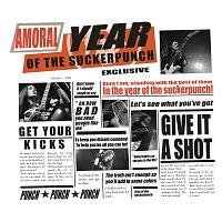 Amoral – Year of the Suckerpunch